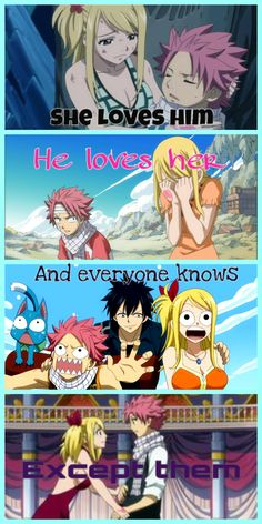 Aceitem😉❤, Aceitem😉❤, Related posts:Fairy Tail is listed (or ranked) 14 on the list 25 Examples Of Silly Anime Logic.''We Are Fairy Tail Wizards! Natsu Fairy Tail, Fairy Tail Gray, Fairy Tail Ships, Fairy Tail Meredy, Fairy Tail Loki, Art Fairy Tail, Fairy Tail Amour, Fairy Tail Quotes, Fairy Tail Comics