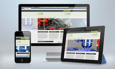 responsive-website-design-everything-you-need-to-know-about-responsive-design1_mini3-750x455.jpg (750×455)
