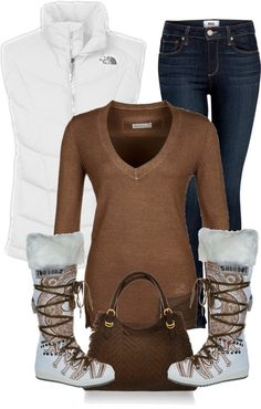 """Untitled #143"" by mzmamie on Polyvore"