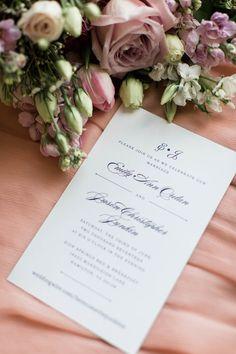Wedding Details | Wedding Day | Emily + Jason | VA MD DC Wedding + Engagement Photographer | Families Photographer | Candice Adelle Photography