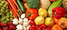 Organic Agriculture Products-Seaweed Extract, Fulvic Acid, Humic Acid