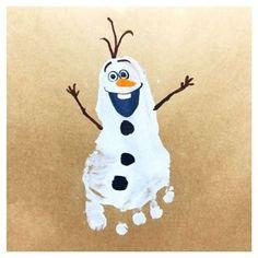 Yahoo!検索(画像)で「足型アート ディズニー」を検索すれば、欲しい答えがきっと見つかります。