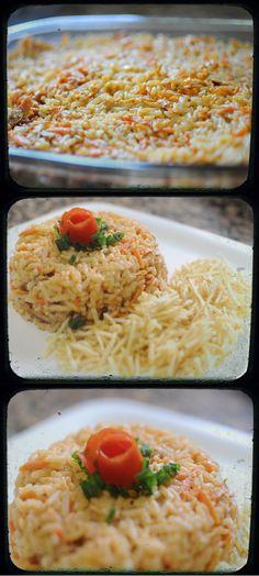 arroz-laranja-pronto