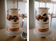 Earth Tones and Trendy Dried Textures Theme | Pink Book Weddings SA Earth Tone Wedding, Pink Book, Wedding Book, Earth Tones, Pillar Candles, Real Weddings, Wedding Inspiration, Texture, Floral