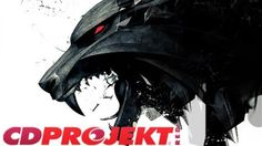 CD Projekt RED Gets $7 Million from Polish Government; Techland CI Games and Layers of Fear Devs Also Get Grants