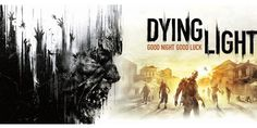From the makers of Dead Island 1 and 2 and Hellraid here's another zombie survival game DYING LIGHT
