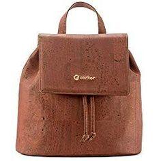 ce8c895a2fc 13 verrukkelijke afbeeldingen over Rugzak - Backpack, Shoulder Bag ...