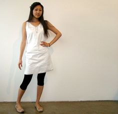 yuka-in-house-wear-tyvek-dress