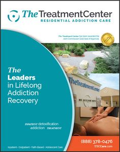 Drug Addiction Disease Or Choice  Ttc News And Articles