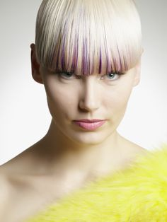 Color Zoom 2012 - National Winner New talent Denmark