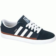 Adidas Rayado Low Shoes at Danscomp