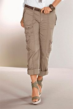 """054564bc9c2 I m thrilled that """"safari chic"""" is trending because it means lots of  prints"""