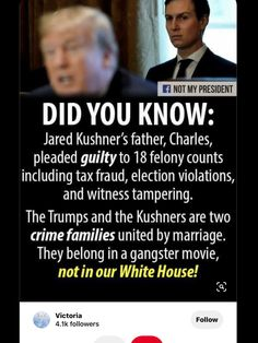 True Quotes, Funny Quotes, Kennedy Quotes, Circus Acts, Jared Kushner, Political Quotes, Illuminati, Oppression, News Today