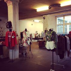 See 190 photos and 69 tips from 2004 visitors to Voo Store. great curated store, wanted to buy everything (and I'm not a guy, but their. Berlin Berlin, Berlin City, Cultural Capital, Concept Stores, Shopping Street, Luxury Shop, Night Life, Lighthouse, Retail