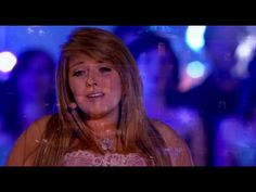 ▶ Celtic Woman - Pie Jesu - YouTube