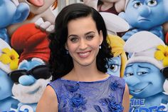 Listen to Katy Perry's 'Roar'-ing New Song!