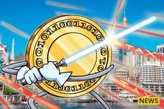 Australian Taxation Office Reports Scammers Collecting Bitcoin On Its Behalf