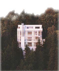douglas house - Pesquisa Google