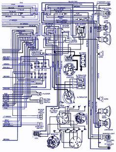 36241040c0b9de7203d8425e9f11ce12 Wilson Trailer Wiring Diagram on wilson grain trailer parts, wilson trailer repair, wilson trailer gearbox, wilson trailer blueprints, wilson trailer lights, flatbed trailer loading diagrams, circle j trailer wiring diagrams, house trailer wiring diagrams, wilson trailer parts catalog,
