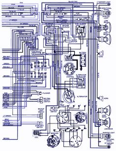 1986 chevrolet c10 5.7 v8 engine wiring diagram 1988