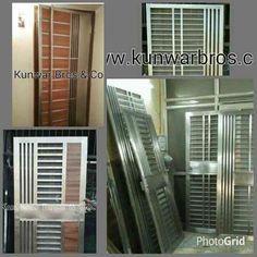 Safety Door for Home in Noida  We are best manufacturer and supplier  safety…