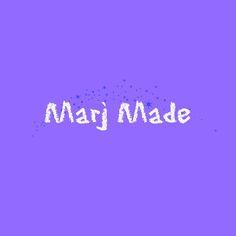 https://www.etsy.com/shop/MarjMade