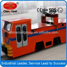 China coal group underground mine two motor Electric Trolley Locomotive for big promotion Locomotive, Trolley, Promotion, Electric, China, Group, Big, Locs, Porcelain