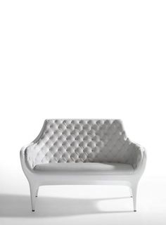 Buy the Showtime Sofa by BD Barcelona from our designer Lounge Seating collection at Chaplins - Showcasing the very best in modern design. Upholstery Repair, Furniture Upholstery, Upholstery Cleaning, Upholstery Foam, Capitone Sofa, Patchwork Cushion, Sofa Styling, Lounge Seating, Lounge Chairs