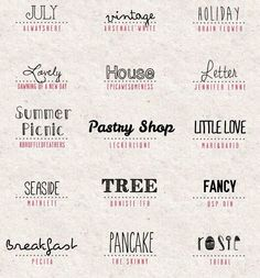 Cat Template, Best Website Templates, House Letters, Font Packs, Fancy Fonts, Typography, Lettering, Handwriting Fonts, Vintage Holiday