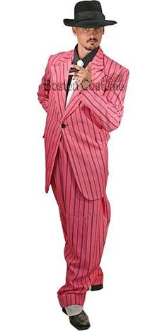 Zoot Suit | My home | Pinterest | Zoot Suits and Suits