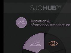 Sjqhub_colour2 Iphone Ui, Information Architecture, Concept, Infographics, App, Behance, Illustration, Design, Infographic