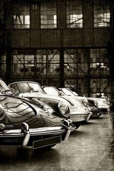 Porsche... Club Luxe, LadyLuxury.