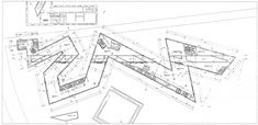 museum-plan-c-sdl-2280x1106.jpg (2280×1106)