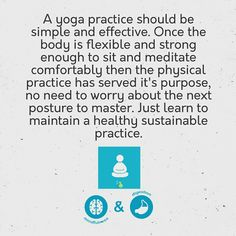 Sustainable Practices, Crohns, Ibs, Smiley, No Worries, Flexibility, Physics, Meditation, Mindfulness