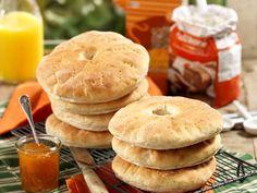 Mormors hålkakor Hamburger, Lunch, Cookies, Breakfast, Desserts, Glass, Crack Crackers, Morning Coffee, Tailgate Desserts