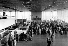 Akce a oslavy | Letiště slaví 80