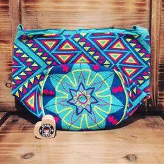 #ngo #❤️ #wayuu #style #ethicalfashion #indigenousrights #ootd #love #mochila #fblogger #fashion #fashionblogger #칠라백 #와유백 #獨家 #퓨전 #融合 #聚變 #애정 #愛 #愛 #귀엽다 #可愛い #taiwan #china #wayuulovers #zürich #handmade #friendship #wholesale