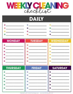 Home Cleaning Schedule Printable Sticks 67 Ideas, Cleaning House Ideas Printing .Home Cleaning Schedule Printable Sticks 67 Ideas, Cleaning House Ideas Printing Schedul . Cleaning Maintain a Clean Home Printable Cleaning Plan - Printable Weekly Cleaning Schedule Printable, Cleaning Checklist Printable, Free Printable Chore Charts, To Do Lists Printable, Checklist Template, Cleaning Schedules, Cleaning Hacks, Speed Cleaning, Weekly Cleaning Lists
