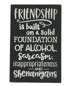Sign Quotes, Wall Quotes, Funny Quotes, Shutterfly Photo Book, Chalkboard Art, Chalkboard Drawings, Meaning Of Life, Sarcasm, First Love
