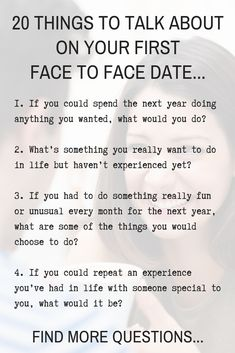 Good First Date Etiquette According To 6 Single People Relationship Mistakes, Troubled Relationship, Relationship Challenge, Relationship Questions, Bad Relationship, Relationship Building, Abusive Relationship, Questions To Get To Know Someone, Questions To Ask Your Boyfriend