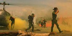 apocalypse now cinematography - Google zoeken