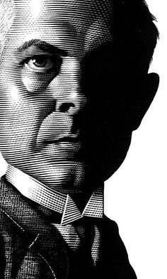 Amazing Caricature Engravings of Composers by Mark Summers Black White Art, Black And White Drawing, Graphic Design Posters, Graphic Art, Mark Summers, Scratchboard Art, Create Drawing, Illustrations And Posters, New Art