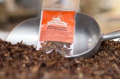 Entomo Farms - Bug Bistro buy barbecue crickets, buy crickets  here http://entomofarms.com/product/bbq-crickets/