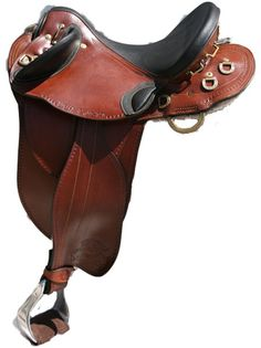 The AUSTRALIAN STOCK SADDLE Co Selling - Saddles - Tack - Holsters