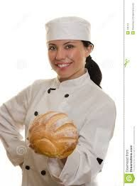 imagenes cocinero - Google Search