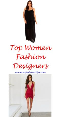 1820 fashion women - wedding guest outfit for older women.women fashion stores online fashion for women over 50 pictures first date outfit women 8072686160