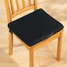 Luxury Padded Table Leaf Storage Bag