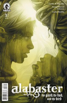 Dark Horse Comic Releases February 10th, 2016, Check out all of our previews for Dark Horse books being released February 10th below. Click on the image to take a look at our preview.  [gallery i...,  #Alabaster:TheGood #All-Comic #All-ComicPreviews #andtheBird #DarkHorse #HarrowCounty #King'sRoad #LeavingMegalopolis:SurvivingMegalopolis #Mirror'sEdge:Exordium #theBad #TheMassive:NinthWave #ZodiacStarforce