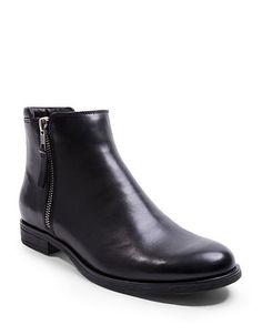 STEVE MADDEN . #stevemadden #shoes #boots
