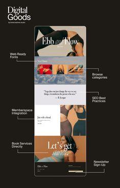 Web Ui Design, Best Web Design, Page Design, Branding Design, Website Design Layout, Web Layout, Layout Design, Website Design Inspiration, Graphic Design Inspiration
